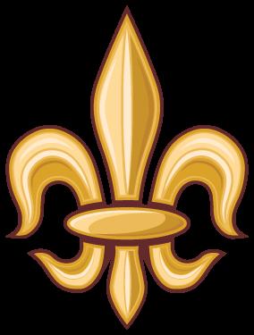 Šeduvos kultūros ir amatų centras logotipo ikona