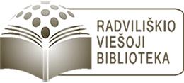 Radviliškio viešoji biblioteka